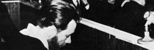 Febbraio 1966: il processo Sinjavskij-Daniel'