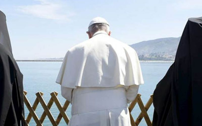L'ortodossia russa a due mesi da Cuba