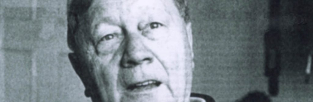 Josef Zvěřina: un animo inquieto e un cuore spalancato