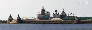 Ritorno alle Solovki, le isole del martirio