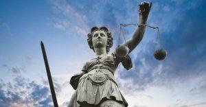 In tribunale si parla di storia
