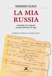 Romano Scalfi – La mia Russia