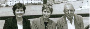 Vittorio Strada, la forza di una visione integrale