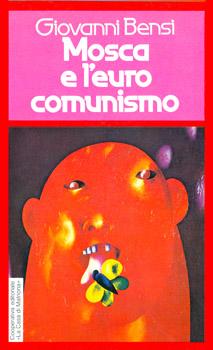 Mosca e l'eurocomunismo