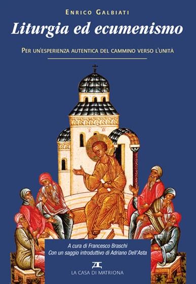 Liturgia ed ecumenismo