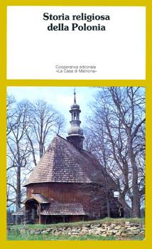 Storia religiosa della Polonia