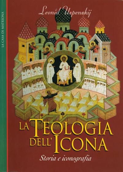 La teologia dell'icona