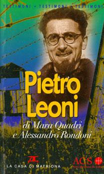 Pietro Leoni