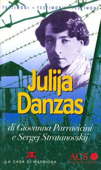 Julija Danzas