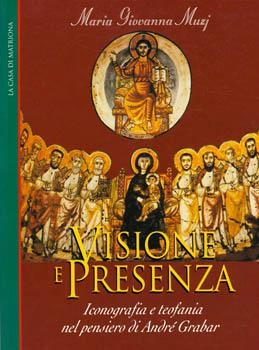 Visione e presenza Image