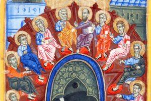 Nerses l'armeno e la sua «Chiesa mite»