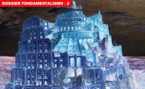 Fondamentalismo cattolico, il panorama italiano