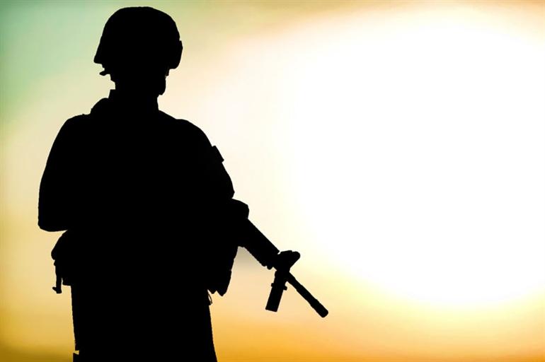 La guerra e il suo antidoto