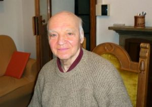 In memoria di Jurij Mal'cev