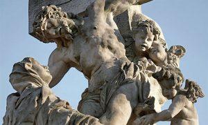 Cristo o la verità? Alle origini del <em>Credo</em> di Dostoevskij