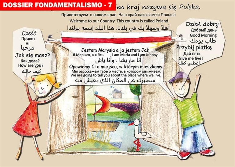 Polonia, tra solidarietà e Stato «sacralizzato» (2)