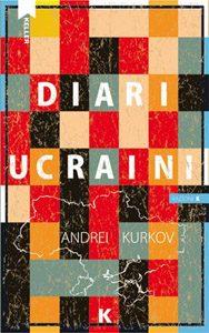 Diari ucraini. Un reportage dal cuore della protesta
