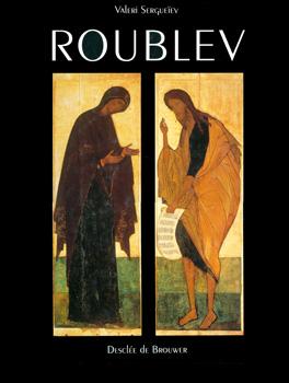 Andreï Roublev • édition française