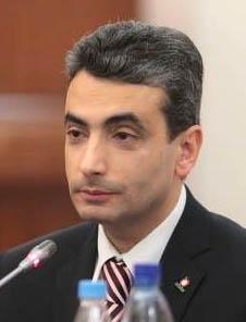 Lev Šlosberg