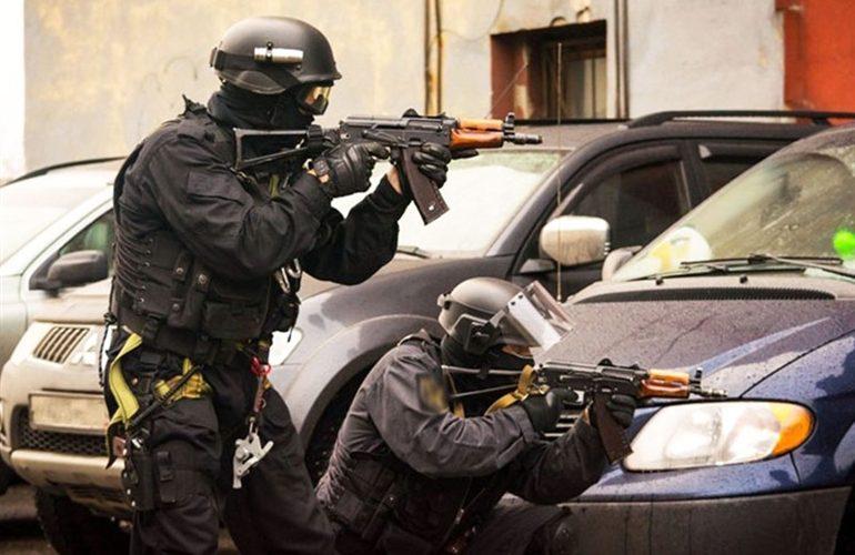 Diritto e castigo: le nuove leggi russe antiterrorismo