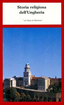 Storia religiosa dell'Ungheria