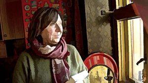 Il silenzio di Svetlana Aleksievič e la solitudine dell'uomo