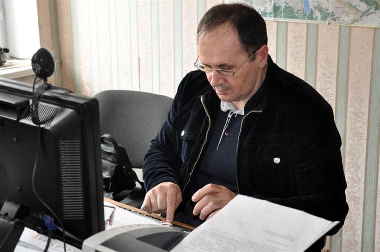 Vietato cercare i desaparecidos in Cecenia