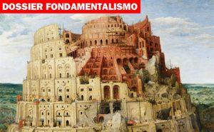 La realtà del fondamentalismo cattolico