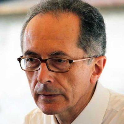 Danilo Zardin