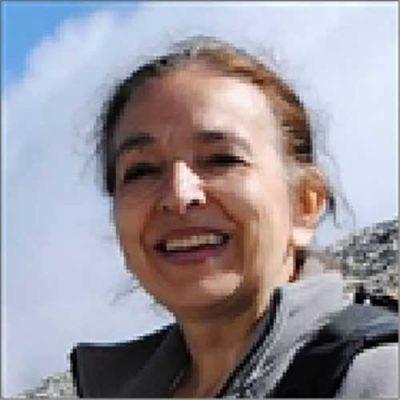 Marta Dell'Asta