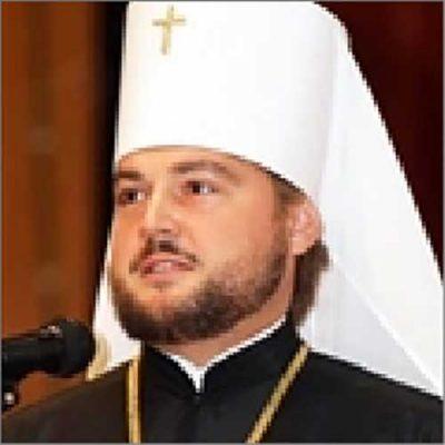 Aleksandr Drabinko
