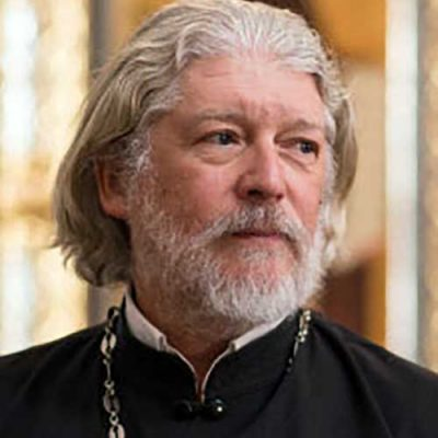 Aleksej Uminskij