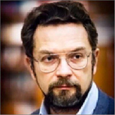 Andrej Desnickij