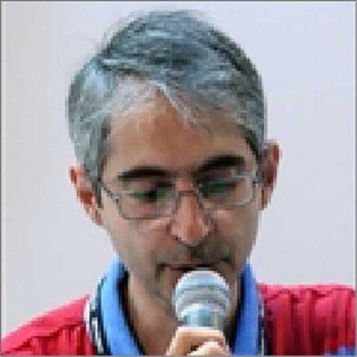 Angelo Bonaguro