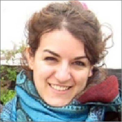 Caterina Dell'Asta-Zakharova