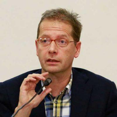 Jean François Thiry