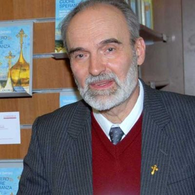 Vladimir Zelinskij