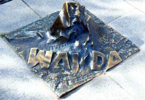 Andrzej Wajda è morto