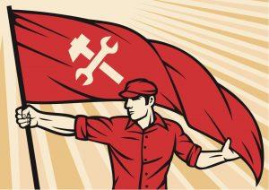 Il comunismo russo è veramente finito?