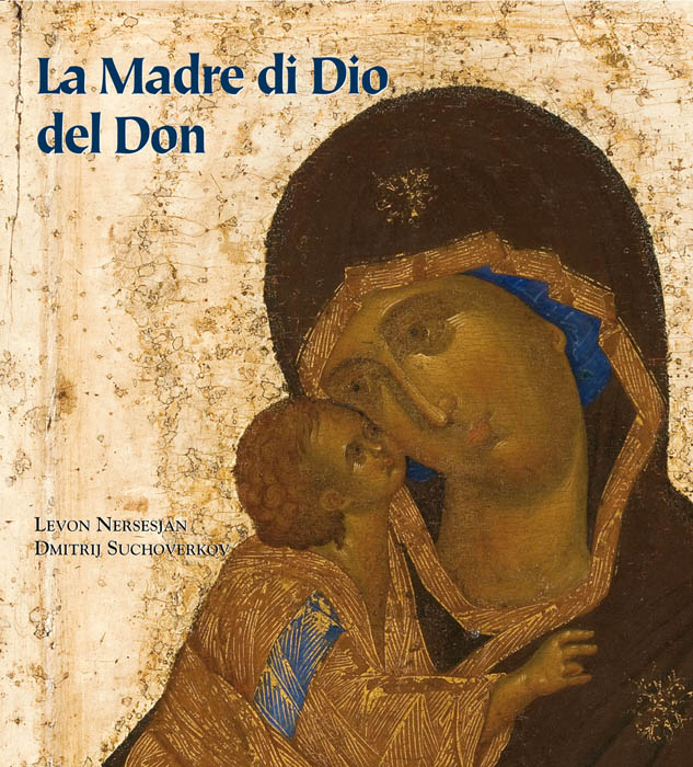 La Madre di Dio del Don