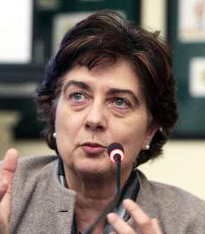 Giovanna Parravicini