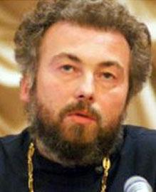 Ioann Privalov