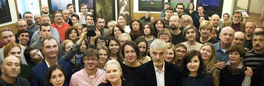 «Novaja Gazeta» proposta per il Nobel per la pace