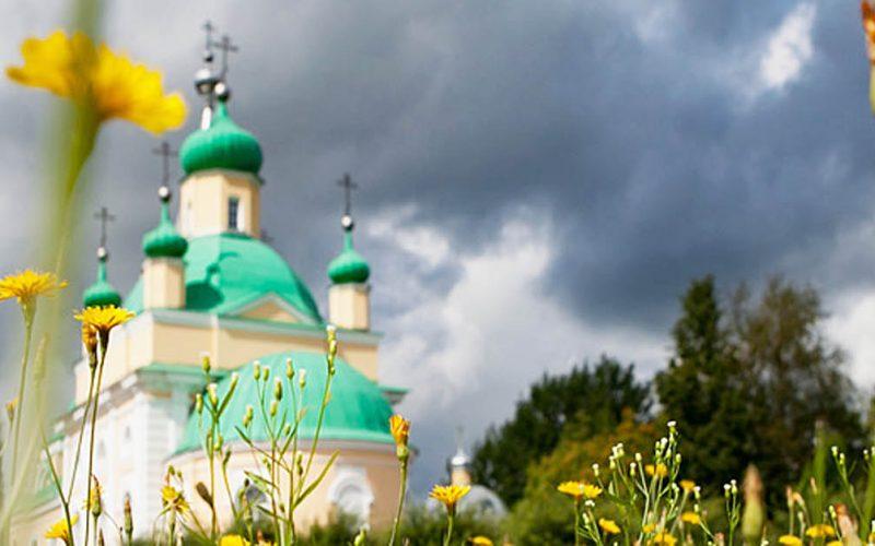 «Ortodossia aperta»