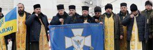 Il Concilio di unificazione e la vera unità