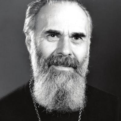Andrej Bloom