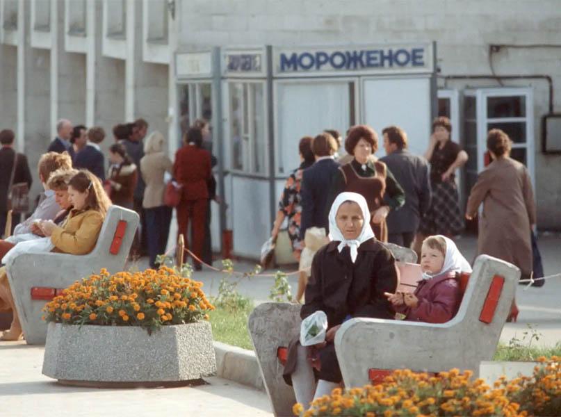 Alcune considerazioni su Solženicyn e la vita civile