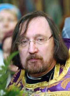 Georgij Čistjakov