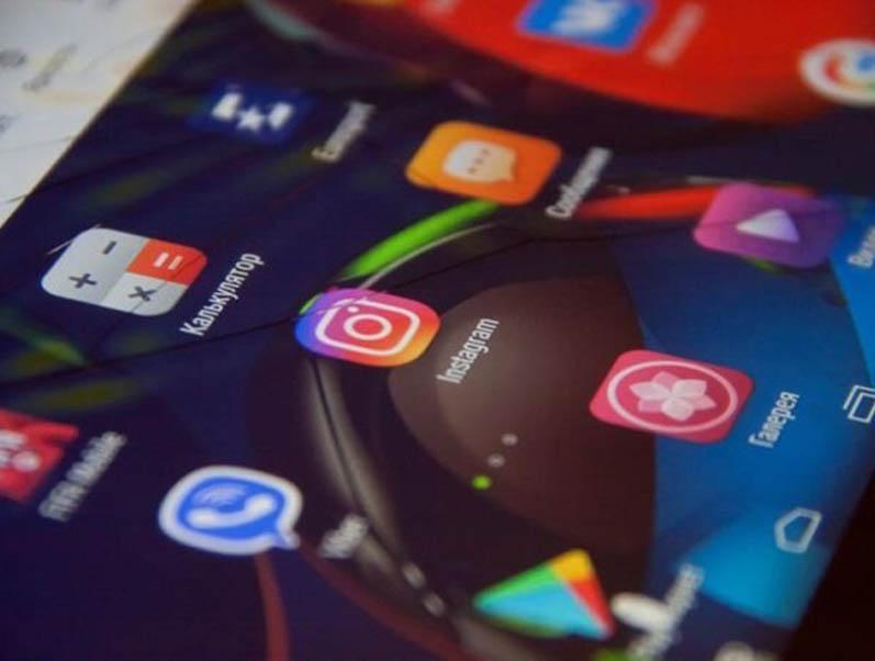 La Russia vuole l'autarchia digitale