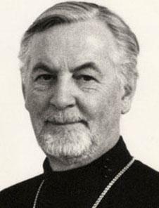 Aleksandr Šmeman